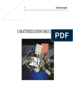 8-Caratterizzazione Meccanica Dei Compositi