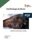 Patofisiologia Da Morte Trab