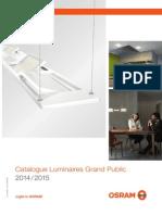 2015-fr.pdf