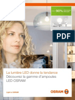 retail-led-2014-assortment-brochure-la-lumire-led-donne-la-tendance-fr.pdf