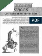 Kislev (1998) En