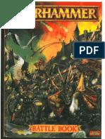 Libro de Batalla (1996) En