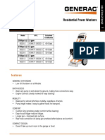 5HH-SPEC | Bearing (Mechanical) | Pump