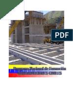 PROGRAMA Construcciones CIiviles MISION SUCRE