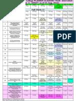 semplanner15-16 31aug2015