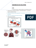 Catkul (gadar) Toksikologi Klinik dr. Hendra Wana N pdf.pdf
