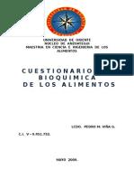 cuestionariobloquebioquimica-140302124025-phpapp01