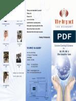 impactbrochure.pdf