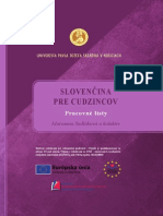 Sedlakova-Slovencina-pre-cudzincov.pdf