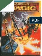 Warhammer Magic (1996) En