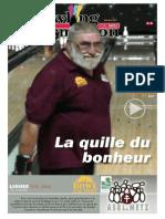 Bowling info 537