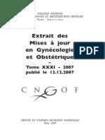 PROLAPSUS.pdf