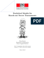 Statistical models for knock-out soccer tournaments.pdf