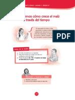 Documentos Primaria Sesiones Unidad05 CuartoGrado Matematica 4G-U5-MAT-Sesion01