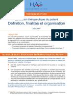 Definition_finalites_et_organisation_-_juin_2007.pdf