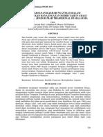 artikel k.tindakan.pdf