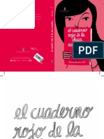 Chica Karateca (Abr-11-2013) Cubierta - p. 11