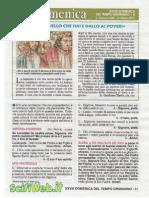 La-Domenica-11-Ottobre-2015.pdf