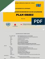 RDC Plan