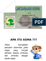 Flipchart Asma