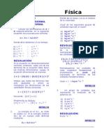 problemas de fisica resueltos con clave fisica en word.docx