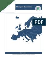 Doc 17 Ewf 645 08 Fundamentals of Company Organisation