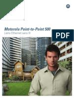MW_motorola.pdf