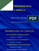 Electrofisiologia Cardíaca - PDF