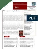 The_Elixir-V3_Issue 1.pdf