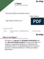 Session+7 (Six Sigma)