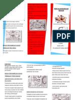 Publication1 (1).pdf