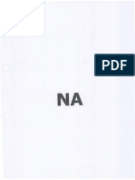11209 PPAP File - 1-Ilovepdf-compressed.2