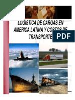 09- SISTEMAS DE TRANSPORTE INTERNACIONAL Y EMBALAJE DE CARGA  EN LATINOAMERICA - LUIS ANIBAL MORA.pdf