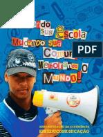 Br Educomunicacao
