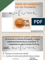 8 CPTransformada de Laplace (1).pdf