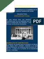 EL PARTENÓN.docx
