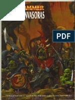 WD 65 - Hordas Invasoras