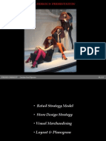 1502-NIFT Store Design and Presentation -Surender - Handout