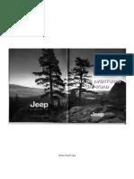 guiadeaventuras.pdf