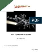 ManualDoAluno2007 Completo Revisao 2011.1