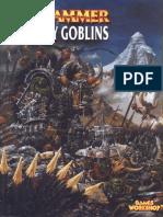 Orcos y Goblins (2000) ES
