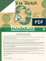 a_toi_de_jouer.pdf