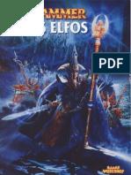 Altos Elfos (2001) ES