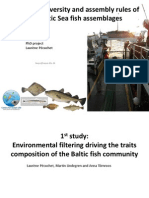 Coastal fish functional diversity in the Baltic Sea.pdf