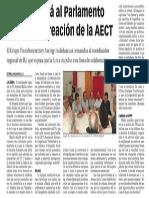 151010 LaVerdadCG- Maíllo Llevará Al Parlamento Andaluz La Creación de La AECT p.4