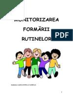 monitorizarea_formarii_rutinelor.doc
