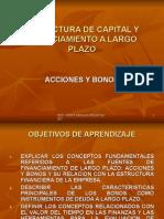 Sem 6 - Financ (a Largo Plazo)