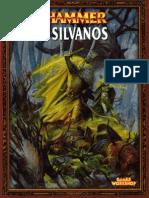 Elfos Silvanos (2005) ES