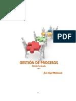 GESTION_DE_PROCESOS.pdf