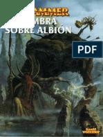 Sombra Sobre Albion (2001) ES